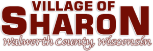 village-of-sharon-large-logo-banner