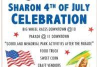 July-4th-flyer