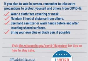 Safe-Voting-Checklist-3