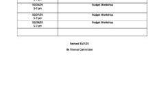 fy-2022-budget-workshops