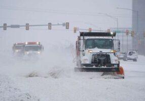 snow-plow-1